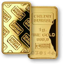 1gram-gold-bar-lg.jpg